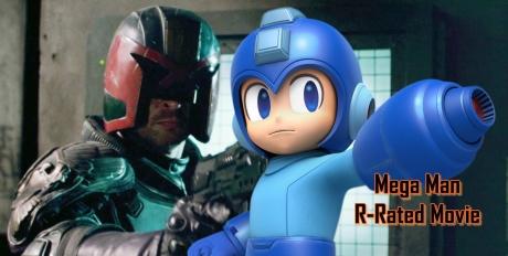 Mega Man R Rated Movie Adi Shankar.jpg